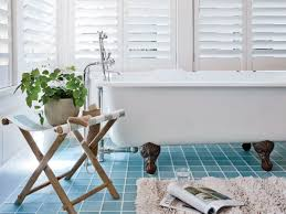 Interior Colors That Sell Homes Homes With This Color Bathroom Sell For 5 440 More Coastal Living