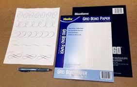 hand lettering scripts swirls u0026 flourishes
