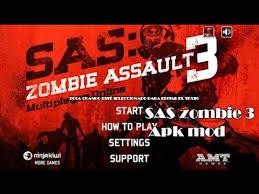 sas assault 3 apk sas assault 3 apk mod unlimited money