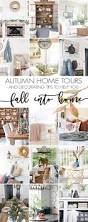 510 best home decor images on pinterest country farmhouse
