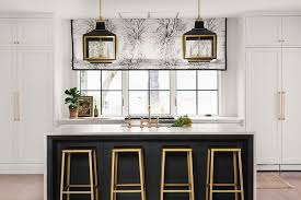 what is a shade of white for kitchen cabinets the best white paint for your kitchen southern living