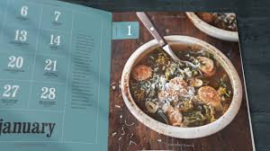 williams sonoma thanksgiving cookbook soup of the day williams sonoma 365 recipes for every day of