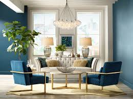 Home Center Decor by Refresh Your Interiors With Home Decor Accessories Lamps Plus