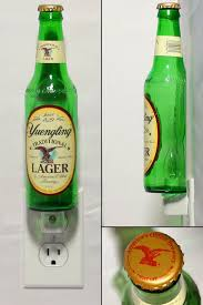 Yuengling Light Alcohol Content 57 Best Yuengling 1829 Images On Pinterest Alcohol Brewery And