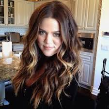 ecaille hair trends for 2015 ecaille the hottest hair color to try right now hot hair colors