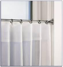 Kitchen Curtains At Walmart 100 Kitchen Curtains These 20 Kitchen Curtains Will Lighten