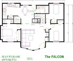 1000 to 1199 sq ft manufactured home floor plans jacobsen homes 1000 to 1199 sq ft manufactured home floor plans 1 peachy design