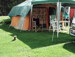 tenda carrello la postazione con carrello tenda e trudy picture of