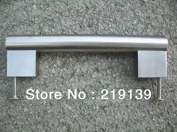 Stainless Steel Knobs For Kitchen Cabinets Stainless Steel Knob Decorative Kitchen Cabinet Hardware Handle