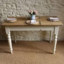 194 2 1 kitchen vintage distressed table tables targovci com