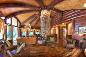 log home interiors log home interiors log homes interior designs images about log