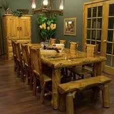 country dining room ideas rustic country dining room ideas gen4congress