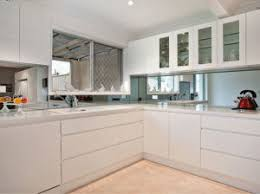 kitchen cabinets white lacquer china handle free design high gloss white lacquer kitchen