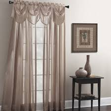 Jc Penneys Curtains And Drapes Jcpenney Curtains Bedroom Regarding Delightful Jc Penney Curtains