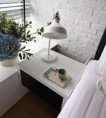 small stark and smart home u0026 design news u0026 top stories the