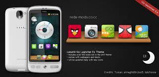 adw launcher themes apk go launcher launcher pro adw launcher lunarui theme in