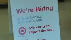 Target Pharmacy Job Application Target Photo Of Team Target Jobs Target Job Search Concept Red