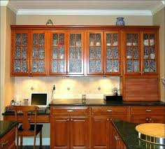 Door Fronts For Kitchen Cabinets How To Replace Kitchen Cabinet Door Fronts Kitchen Cabinets Design