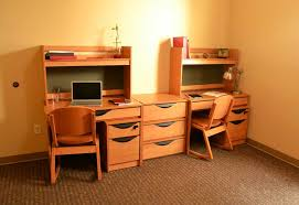 Dorm Desk Bookshelf Santa Cruz Village Csu Channel Islands