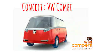 volkswagen type 2 wikipedia vw combi concept camper youtube