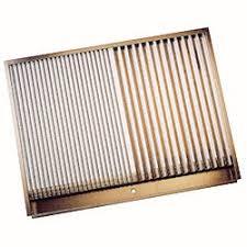 grille cuisine grills de lave gaz producteur de materiel horeca chr