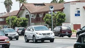 red light camera ticket settlement could 1 000 traffic tickets be tossed out because of red light