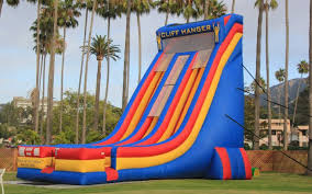 party rentals in san diego kids party rentals in california