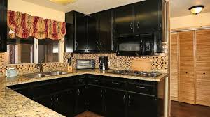 kitchen collection atascadero the shady lady 1265 in big bear lake ca youtube