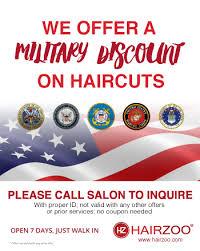 hair salon ca u0026 ny barber shop mens haircuts womens haircuts