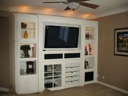 home design and outlet center white entertainment center wall unit white entertainment center