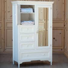 nursery armoire white u2013 blackcrow us