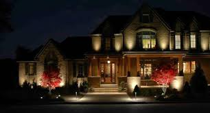 Landscape Lighting Raleigh Outdoor Lighting Raleigh Cary Nc Landscape Lighting