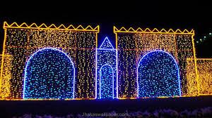 Led Lights For Home Decoration Led Light For Home Decoration At Rs 950 Meter Lohar Chawl