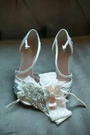 an elegant fall wedding at w atlanta u2013 buckhead in atlanta ga