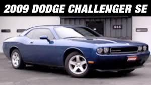 Dodge Challenger 2009 - flowmaster cat back exhaust installation for 2009 dodge challenger