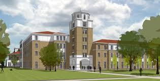 Best University To Study Interior Design Architecture Best Colleges For Architecture In Texas Home Design