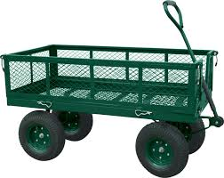 Edsal Economical Storage Cabinets by Yard And Garden Carts And Wagons Organize It