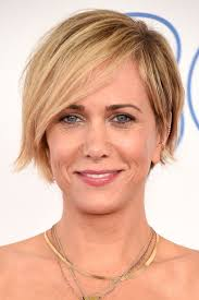 short razor hairstyles razor cut hairstyles lovely short layered razor cut hairstyles