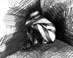 catcher in the rye theme of alienation leahedensgradeten jinwoo literary elements