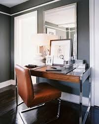 guest bedroom office wall color gray walls paint color