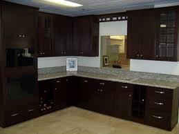 L Shaped Kitchen Design Kitchen Design L Shaped