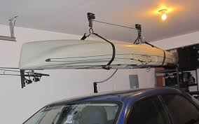 Building Plans For Garage Kayak Racks For Garage Storage U2013 Garage Door Decoration