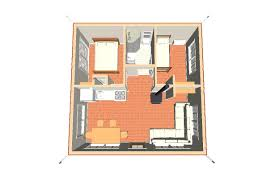 new small house plans apartments 24x24 house plans 24 24 house plans two story 24 24