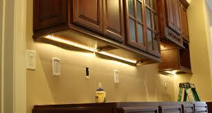 battery powered under cabinet lights intrigue photos of joss stunning duwur fabulous munggah delightful