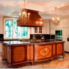 kitchen cabinets island ny kitchen cabinets staten island ny cabinet home decorating