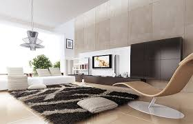 gallery of living room modern rugs nice in home decoration ideas