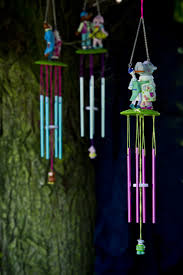373 best wind chimes images on pinterest wind chimes