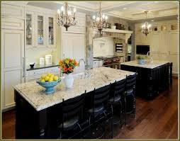 Free Kitchen Cabinet Design Lovely Free Kitchen Cabinet Design Software Home Decoration Ideas