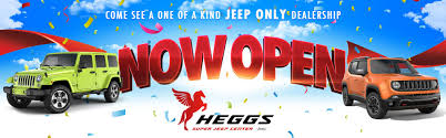 jeep country logo heggs jeep jeep dealer in mesa az