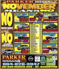 black friday sales events more instant events automotive